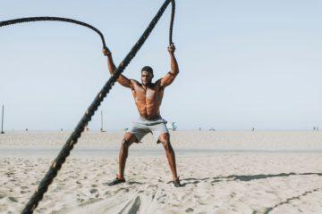 bienfaits du sport sur la santé énergie