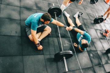 les meilleures compétences pour un coach personnel