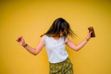 est-ce que danser est une bonne façon de brûler des calories ? Et combien de calories pouvez-vous brûler lorsque vous dansez ?