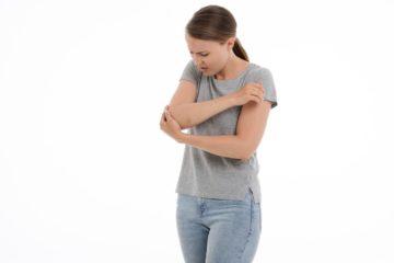 4 conseils pour réduire les douleurs musculaires après une séance d'entraînement