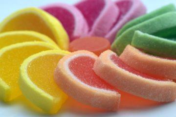 6 Alternatives saines au sucre