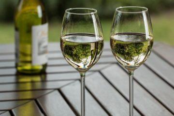 5 avantages de réduire votre consommation d'alcool