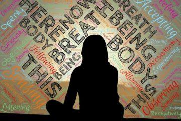 6 bienfaits des exercices de respiration