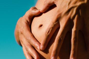L'importance de l'activité physique pendant la grossesse