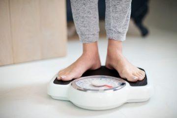 comment perdre du gras